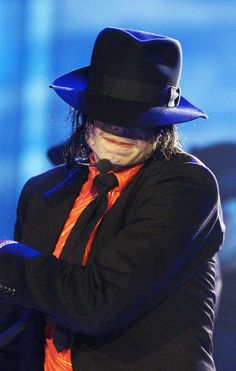 ♥ Michael Jackson ♥ Michael Jackson 2001, Michael Jackson Dangerous, Mj Music, King Of Music, You Rock My World, American Bandstand, Jackson Family, King Of My Heart, 50th Anniversary