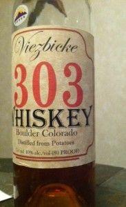 303Vodka #BouldersBestMixologist #shotglass #GraphicDesign   Products ...