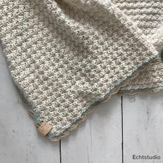 Stool Covers, Crochet World, Love Crochet, Crochet Patterns, Crochet Afghans, Crochet Ideas, Free Pattern, Blog, Diy Crafts