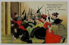 vintage-postcards-against-women-suffrage-15