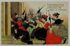 vintage-postcards-against-women-suffrage-15