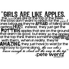 29 Best Pete Wentz Quotes And Stuff Images