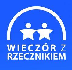 Literackie muzea biograficzne w Polsce
