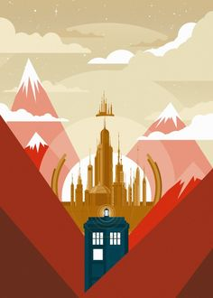 Gallifrey by Danny Haas Take a look at a mixture of pins all to do with the topic of Doctor Who. Never before has there been a better time to Pin your favourite science fiction show Doctor Who Tardis, Doctor Who Fan Art, Eleventh Doctor, Doctor Who Poster, Doctor Who Wallpaper, Tardis Wallpaper, Poster Print, Art Print, The Doctor