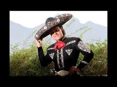 Las Mañanitas Pedro Fernandez - YouTube Happy Birthday Gif Images, Happy Birthday Greetings, Spanish Birthday Wishes, Birthday Frames, Holiday Parties, Christian, Rey David, Vicente Fernandez, Youtube
