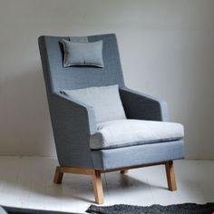 G.A.D – möbler från Gotland » GOTHEM – välkommen till bekvämligheten