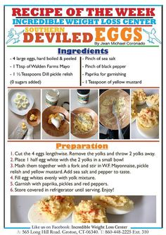 Ideal Protein Tips and Recipes from Incredible Weight Loss Center - Page 7 - 3 Fat Chicks on a Diet Weight Loss Community