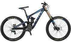 mountain bike scott - Buscar con Google