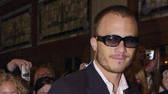 HLN: What Killed Heath Ledger? - CNN Video