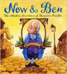 Non fiction books for 8 yr olds