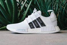 adidas hombre zapatillas 2019 basicas blanco