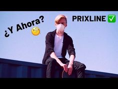 """PRIXLINE ✅ Me """"Regalan"""" 500€ 💶¿TRAMPA? 🤔🤔🧐🤨 - YouTube"""