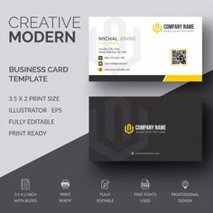 Business Card Printer, Business Cards Layout, Beauty Business Cards, Vertical Business Cards, Professional Business Card Design, Letterpress Business Cards, Free Printable Business Cards, Free Business Cards, Unique Business Cards