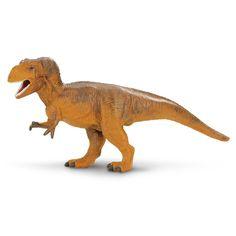 Tyrannosaurus Rex Great Dinos Figure Safari Ltd