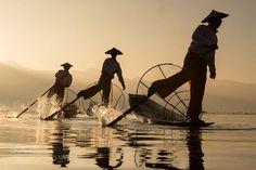 Fishing (Inle myanmar) http://ift.tt/1PwaAJe AdultAdults OnlyAgricultureAsianBackBalanceColor ImageCulturesDayEthnicitiesFishermanFishingFloatingFull LengthHatHorizontalInle LakeLitMyanmarOn WaterOnly MenOutdoorsPeopleReflectionRowboatSunlightSunriseand Indian