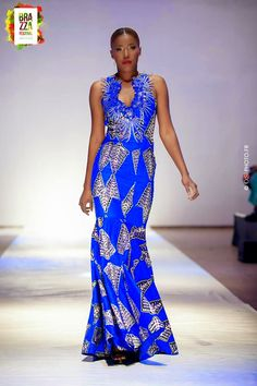 Best representation descriptions: African Fashion Style Dresses Related searches: Formal Dresses for Women,Traditional Dress,Seshoeshoe Dre. African Dresses For Women, African Print Dresses, African Print Fashion, Africa Fashion, African Wear, African Fashion Dresses, Ethnic Fashion, African Women, African Clothes