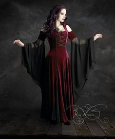 Rose Mortem