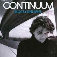 John Mayer's progression as an artist has been an intriguing one. The move from his acoustic folk debut INSIDE WANTS OUT to the electric pop of his breakthroughs, ROOM FOR SQUARES and HEAVIER THINGS,