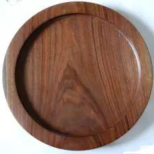 Beautiful wooden bowls and platters make great gifts: https://www.indiegogo.com/projects/help-build-a-new-workshop-for-jorge/x/10082856