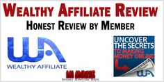 Absolutely everything you need to create and grow a successful business online is included at Wealthy Affiliate. Someone with zero knowledge to someone with years of success online, we can help. Internet Entrepreneur, Internet Marketing, Online Marketing, Marketing Training, Affiliate Websites, Affiliate Marketing, Website Analysis, Online Business, Join