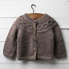 Hambro & Miller - Traditionally styled, hand knitted clothing and accessories
