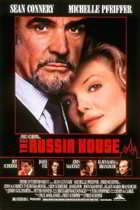 Download The Russia House Movie Online Free