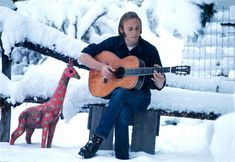 Stephen Stills album. 16 November 1970. Henry Diltz Photography