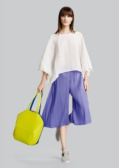 Native-Shoes-PLEATS-PLEASE-Issey-Miyake-5