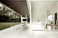 LYP / Casa / House : estudiobabo.com.ar