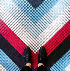 floors-13-900x902