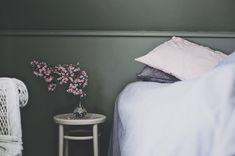 kubelgreenforest Bedroom, Home, House, Homes, Dorm Room, Bedrooms, Houses, Dorm, Room