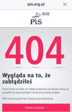 Platforma Mazowsze (@po_mazowsze)   Twitter