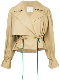 Trench Coat Outfit For Spring activation trends Trench Coat Outfit, Trench Jacket, Trench Coats, Rain Coats, Wool Coats, Pantalon Bootcut, Cardigan Oversize, Coat Patterns, Skirt Patterns