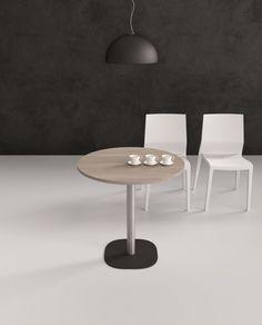 Pallino  #tables for #cafes , #bars and #hotel  #restaurants #design #ibebi #homedecor #furniture