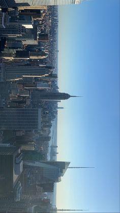 Ny Life, New York Life, City Aesthetic, Travel Aesthetic, New York Wallpaper, A New York Minute, City Vibe, Dream City, Living In New York