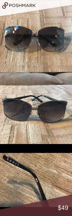 Spy Glasses Perfect For Summer Authentic Spy Glasses. Great condition no scratches 🕶 ☀️ SPY Accessories Glasses