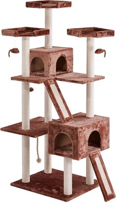 Image result for cat Tree
