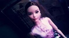 https://flic.kr/p/PvECao   Barbie Sweet Tea (Barbie Look)