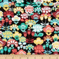 Geneva Small Retro Floral Aqua Fabric Hoffman Fabrics,http://www.amazon.com/dp/B00ET7ONVM/ref=cm_sw_r_pi_dp_Yla2sb12WT3RVS4N