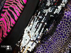 Merendando con Fabiana Kubler | Fashion Love Venezuela