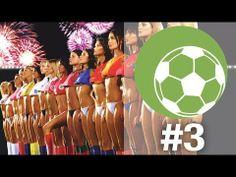 Vine Compilation may 2014 Ep.3 | Best Soccer Vines | Football Goals www.bestsportsvines.com