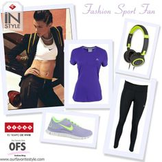 www.siman.com #Fitness #fashionbysiman #instyle #streetstyle #fashion