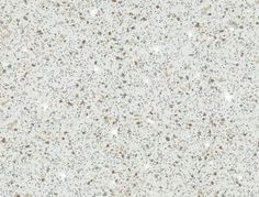Details About Grey Sparkly Flooring Glitter Effect Vinyl