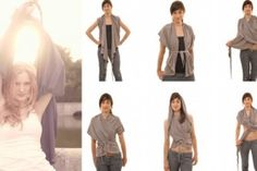 wear-positive My Style, How To Wear, Shopping, Fashion, Young Adults, Kids, Moda, Fashion Styles, Fashion Illustrations