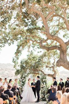 Sunstone winery wedding | Wedding & Party Ideas | 100 Layer Cake