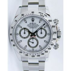 View all mens and women luxury and designer watches. We stock high end and high street brands. Browse the collections of watches online and in store today. Rolex Watches For Men, Fine Watches, Luxury Watches, Men's Rolex, Rolex Oyster Perpetual, Rolex Daytona, Watches Online, Watch Brands, Breitling