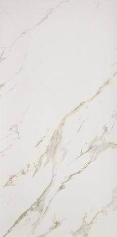 Casalgrande Padana - Marmoker - Statuario Oro - ProSpec, LLC - info@prospecllc.com - www.prospecllc.com - 888.773.2845