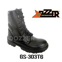 Kami Melayani Kebutuhan Sepatu Proyek Ataupun Sepatu Safety Anda 1dd0380bc5