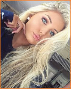 Blonde BabyDoll Bimbo Barbie CumSlut