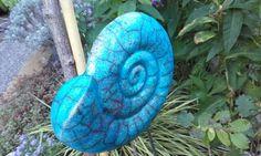 Snail, Animals, Lawn And Garden, Animales, Animaux, Animal, Animais, Slug